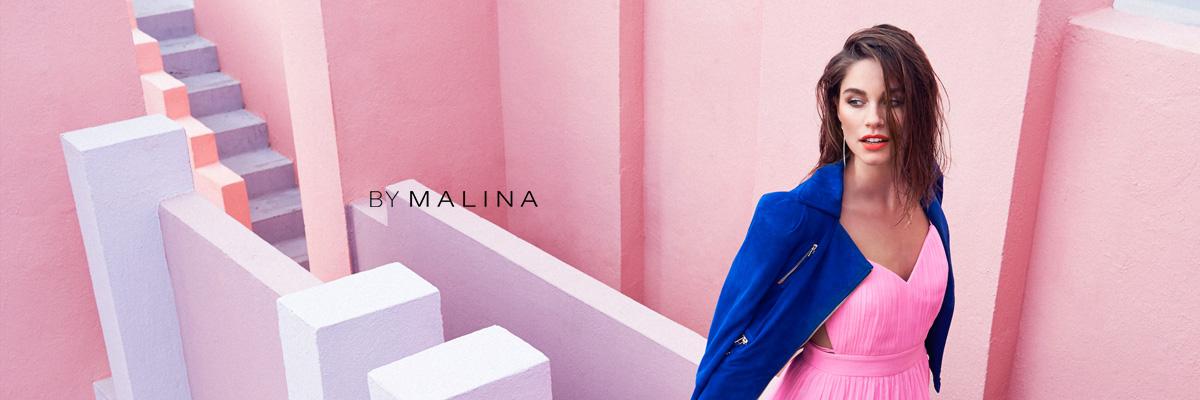 By Malina
