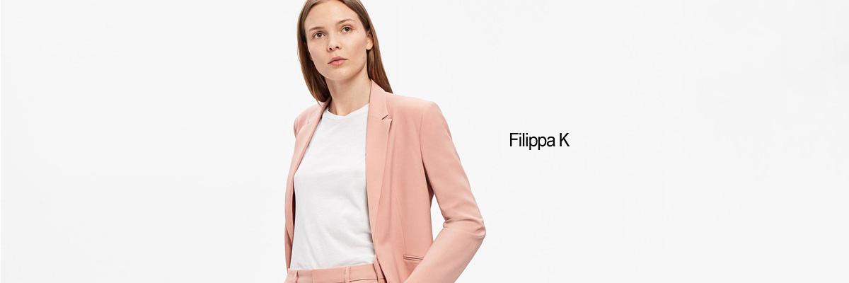 Handväska Filippa K : Filippa k pa nyheter idag miinto